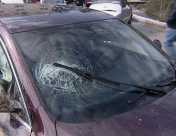 Halid Bešlić teško povrijeđen u saobraćajnoj nesreći