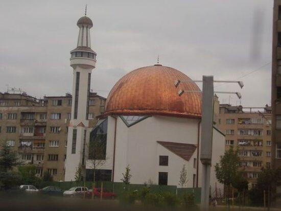 Čengić vila, Sarajevo