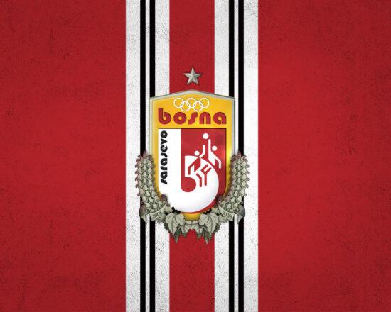 KK Bosna Sarajevo.jpg
