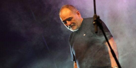 Đorđe Balašević: Čovjek s mjesecom u pjesmama