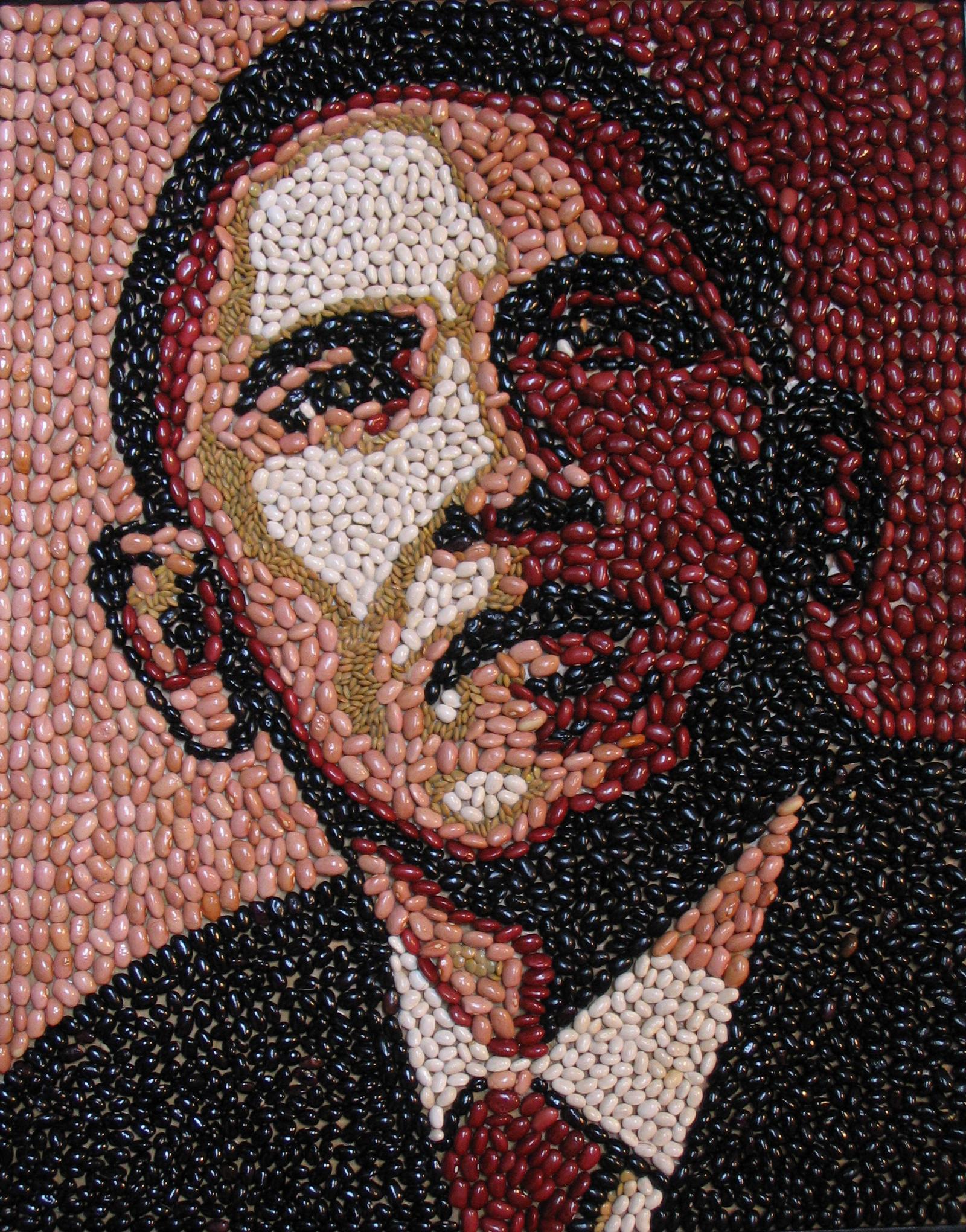 Obama od graha