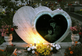 Zauvijek zajedno: Boško i Admira