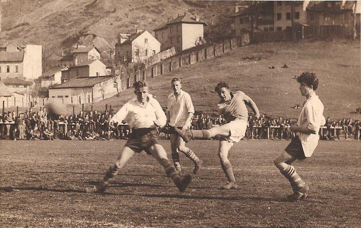 Sarajevska Fildžan liga