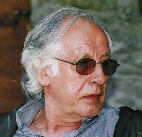 Hasan Fazlić