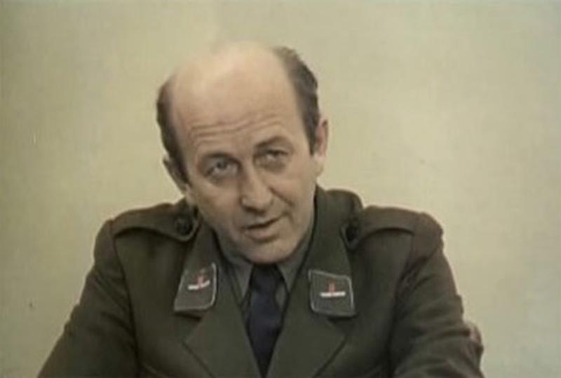 Rudolf Rudi Alvađ (1929-1988)