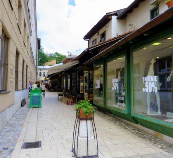 Đulaginom (Sarajevo, 25. 06. 2015, foto: Mina Coric)