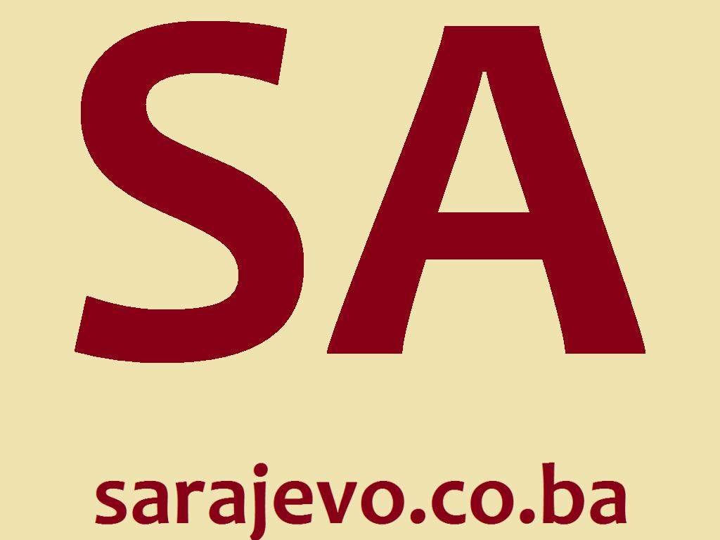 SARAJEVO.co.ba