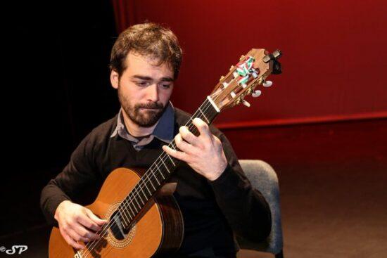Giordano Passini