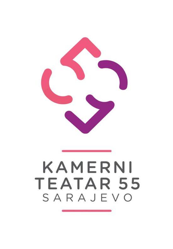 Kamerni teatar 55 (2015)