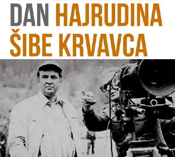 Dan Hajrudina Šibe Krvavca, Kino Meeting Point