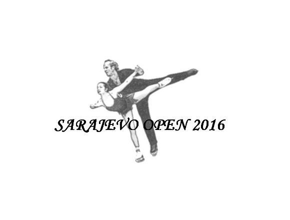 Sarajevo Open 2016