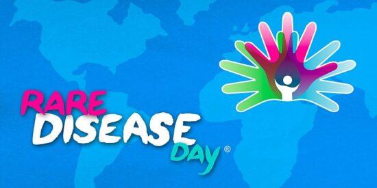Međunarodni dan rijetkih oboljenja