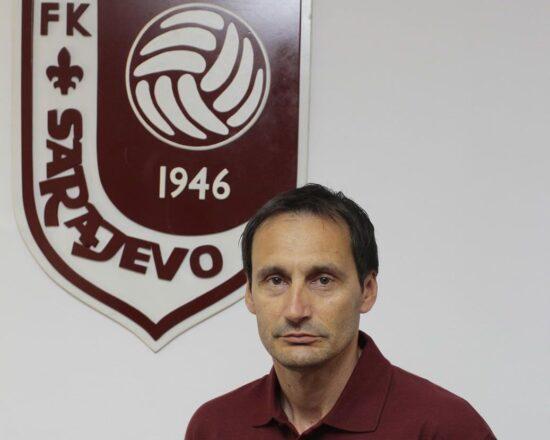 Amir Hurtić