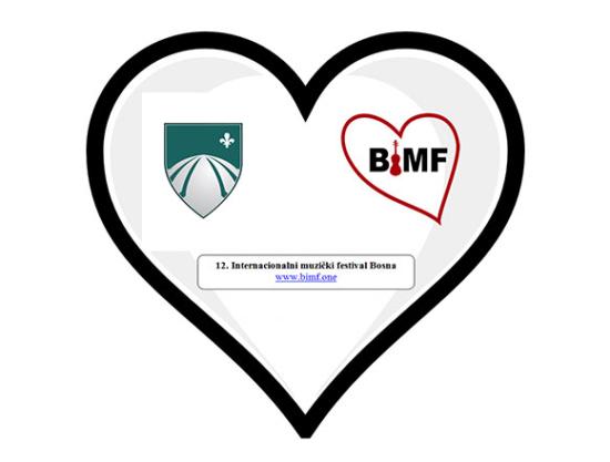 Jedno srce (BIMF)