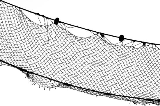 mreža