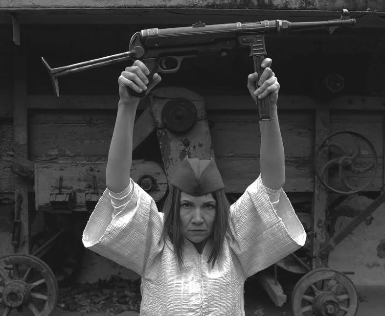 Trag ženskog naslijeđa (Nela Hasanbegović)