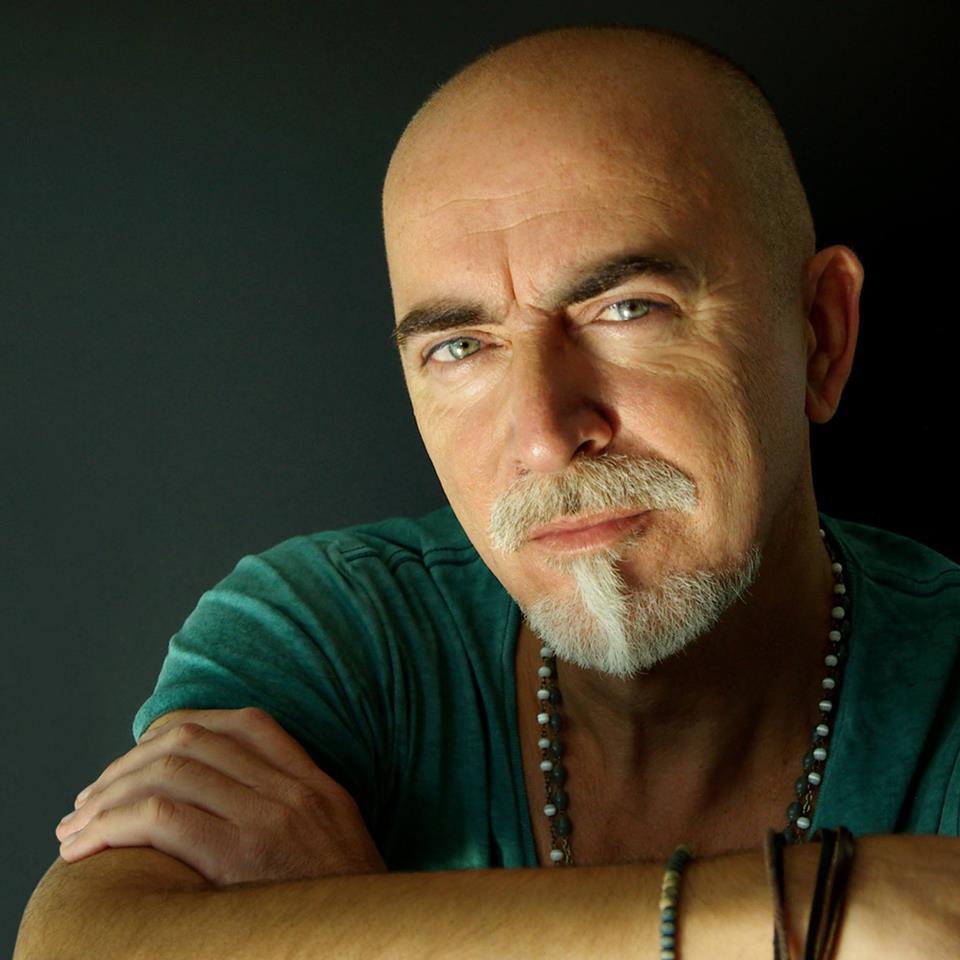 Davor Papić