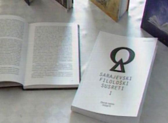 Sarajevski filološki susreti 2010