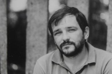 Đorđe Balašević: Odrastao sam uz mnogo ljubavi