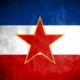 Zastava SFR Jugoslavije