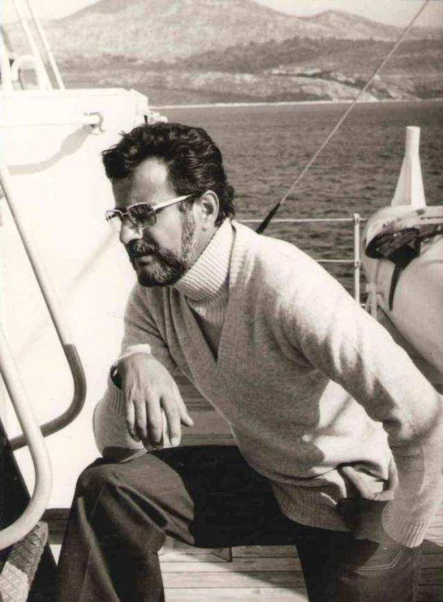 Vojislav Milašević