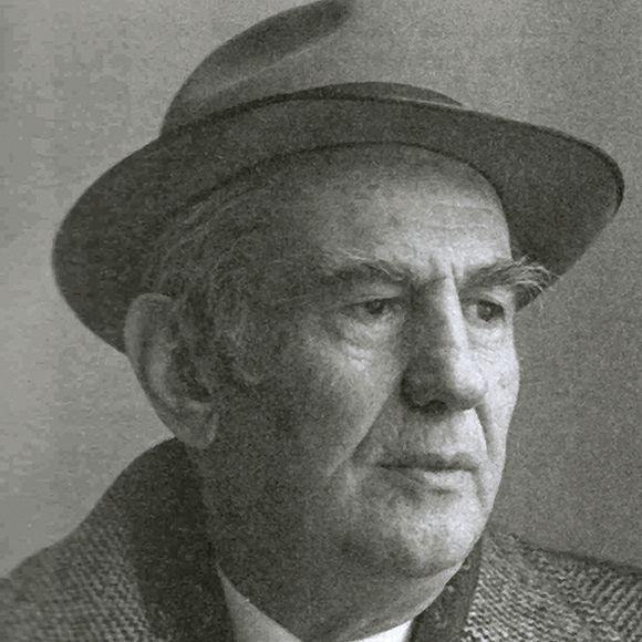 Ćamil Sijarić