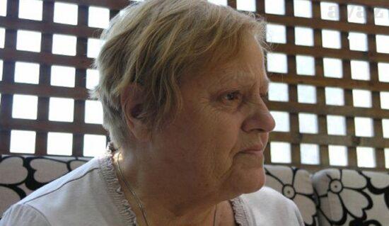 Majda Cabrera