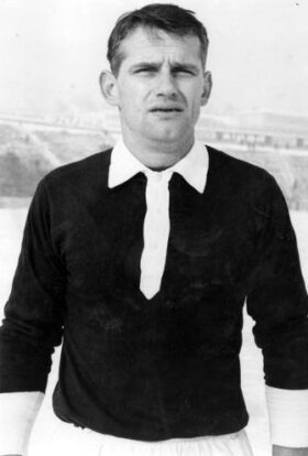 Asim Ferhatović Hase (24. januar 1933 – 25. januar 1987)