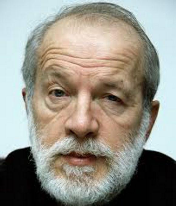 Sead Bejtović (1942-2015)