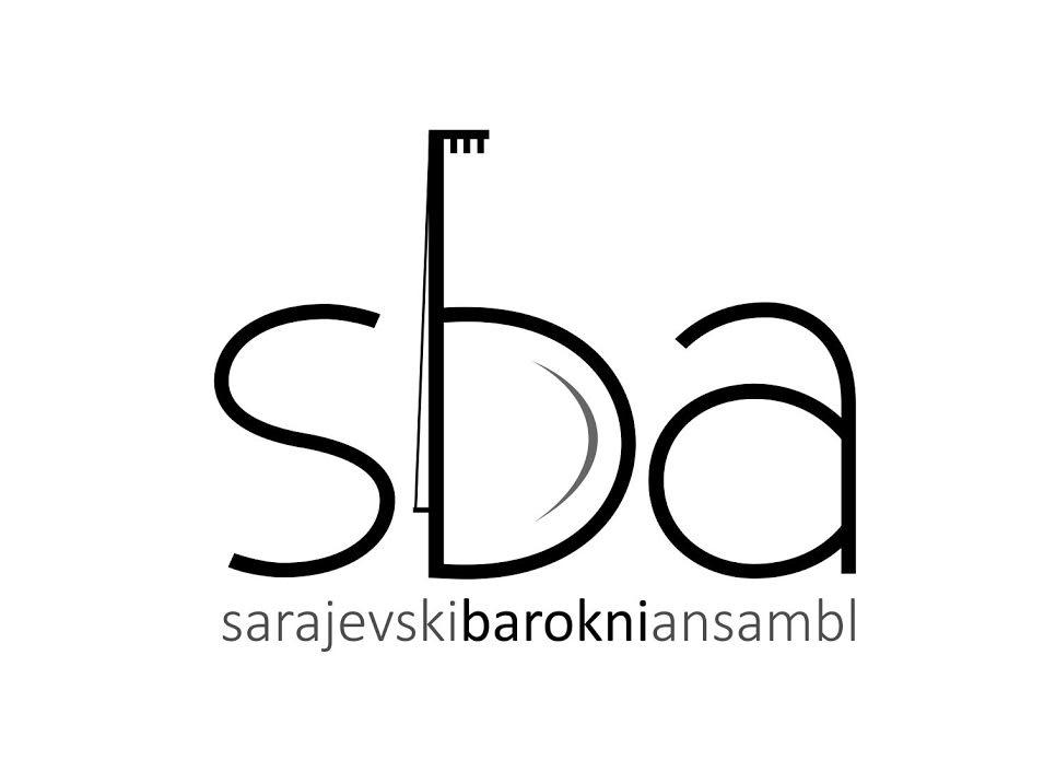 Sarajevski barokni ansambl