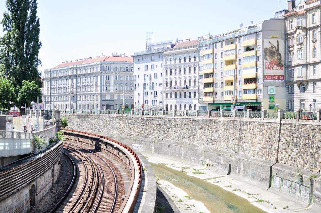 Metro u Sarajevu