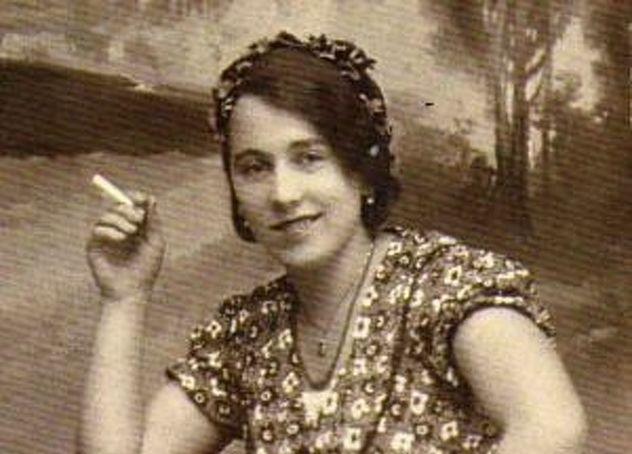 Vahida Maglajlić