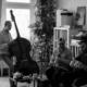 Damir Imamović, Greg Cohen, Derya Türkan