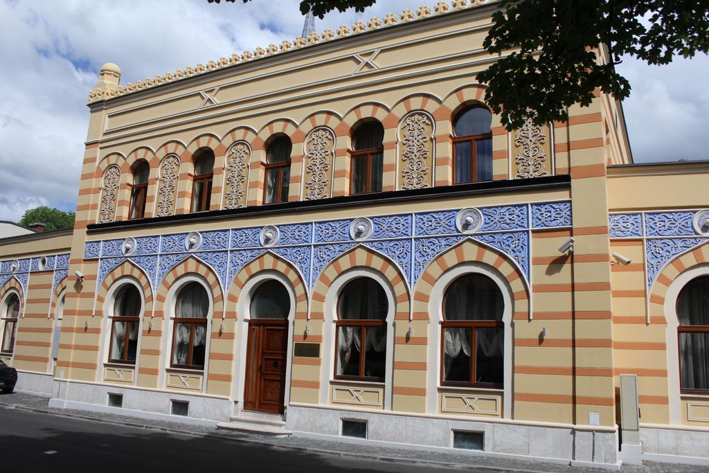 Isabegov hamam u Sarajevu